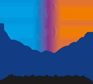 Gerhard Schachl - Heizung - Sanitär - Energie aus Vöcklabruck | Ihr Profi für Gas, Wasser & Heizungsinstallationen in Vöcklabruck. Heizungen, Sanitär,Lüftung,Klimatechnik,Solaranlagen, Wasseraufbereitung, Service